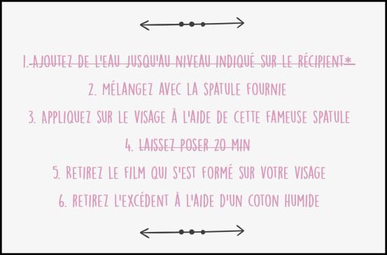consigne-masque-ettang-eau-1