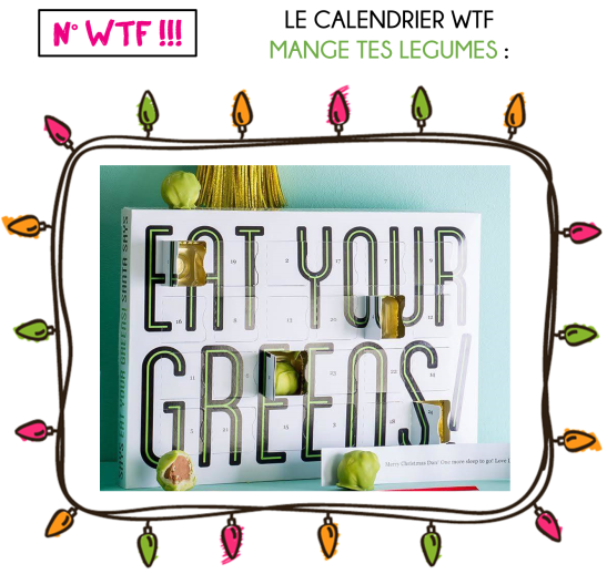 le-calendrier-eat-your-sprouts