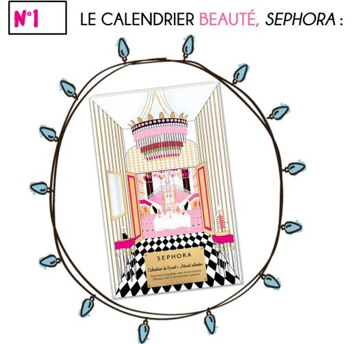 n1-calendrier-de-lavent-sephora