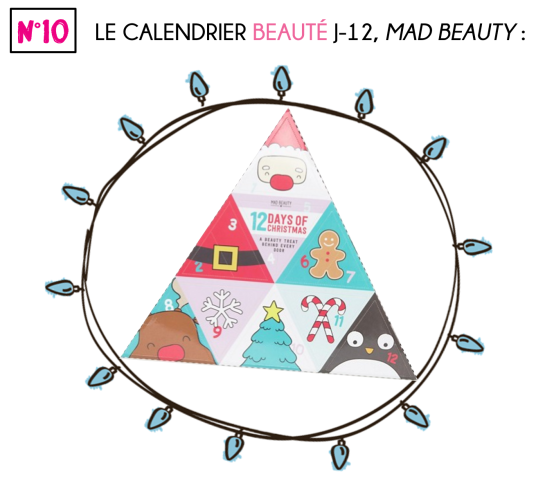 n10-calendrier-de-lavent-mad-beauty