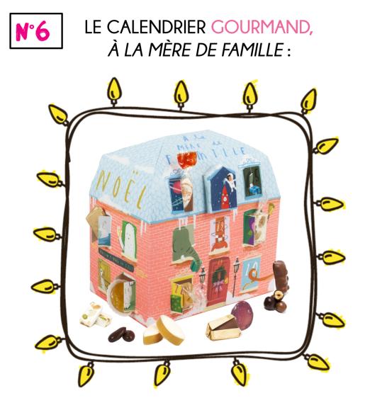 n6-calendrier-de-lavent-a-la-mere-de-famille