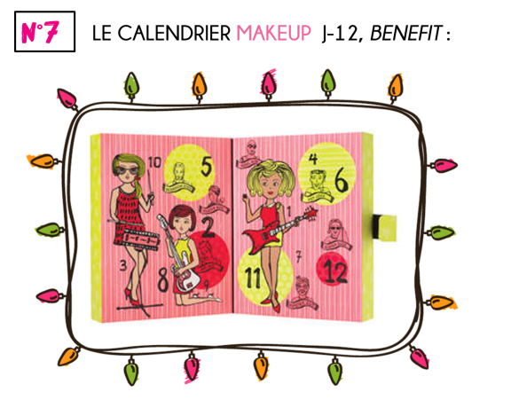 n7-calendrier-de-lavent-benefit