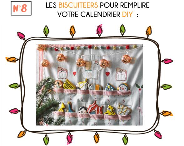 n8-calendrier-de-lavant-biscuiteers