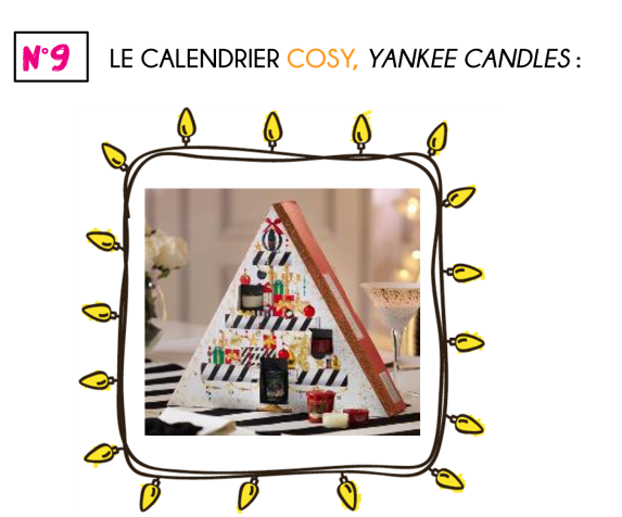 n9-calendrier-de-lavent-yankee-candles