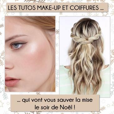tuto-make-up-noel