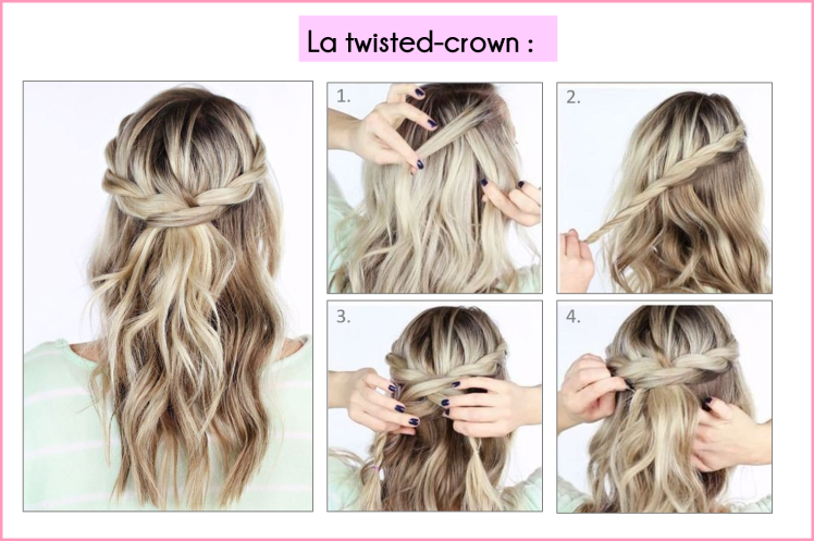 twiwted-crown-braided-tutorial